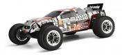 Автомобиль HPI E-Firestorm 10T DSX-2 2WD 1:10 EP 2.4GHz (RTR Version)