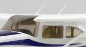 Радиоуправляемая модель самолета Cessna 182 500CL V2-фото 4