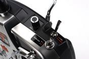 Аппаратура радиоуправления Spektrum  DX7s 2,4GHz 7 каналов-фото 7