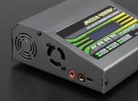 Зарядное устройство TURNIGY MEGA 400W V2 Lithium Polymer Battery Charger (Version 2)