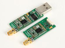 Полетный контроллер Ardupilot APM 2.6 (в комплекте LEA-6H + OSD + Telem; не оригинал)-фото 3