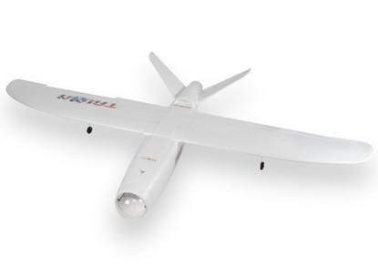Беспилотный самолет X-UAV Talon