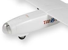 Беспилотный самолет X-UAV Talon-фото 2