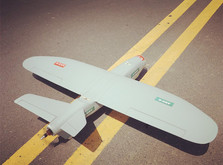 Беспилотный самолет X-UAV Talon-фото 14
