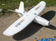 Беспилотный самолет X-UAV Talon-фото 4
