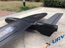 Беспилотный самолет X-UAV Talon-фото 7