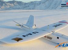 Беспилотный самолет X-UAV Talon-фото 9