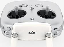 Радиоуправляемый квадрокоптер DJI Inspire 1 V2.0-фото 10