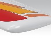 Модель самолета на радиоуправлении Thunder Tiger READY 40 Super Combo 2.4GHz-фото 4