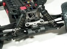 Радиоуправляемая трагги Thunder Tiger ST4 G3 1:8-фото 5