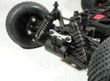 Радиоуправляемая трагги Thunder Tiger ST4 G3 1:8-фото 7