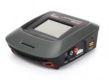 Зарядное устройство SkyRC T6755 с блоком питания и сенсорным дисплеем (оригинал)-фото 7