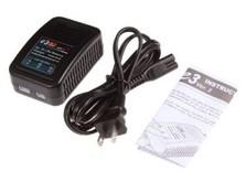 Зарядное устройство для LiPo SkyRC e3-фото 6
