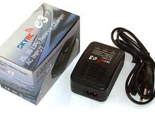 Зарядное устройство для LiPo SkyRC e3-фото 7