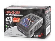 Зарядное устройство для LiPo SkyRC e3-фото 8