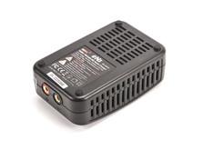 Зарядное устройство SkyRC eN3 для NiMh батарей-фото 4