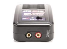 Зарядное устройство SkyRC eN3 для NiMh батарей-фото 2