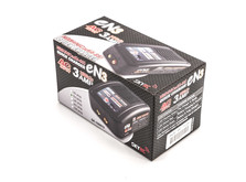 Зарядное устройство SkyRC eN3 для NiMh батарей-фото 7