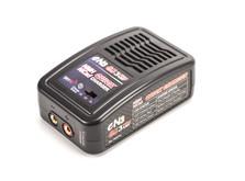 Зарядное устройство SkyRC eN3 для NiMh батарей-фото 1
