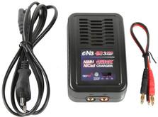 Зарядное устройство SkyRC eN3 для NiMh батарей-фото 5