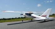 Радиоуправляемый самолёт Dynam ICanFly-фото 7