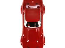 Радиоуправляемый автомобиль Vaterra Custom Chevrolet Corvette Stingray 1969 1:10 RTR-фото 8