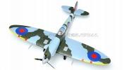 Радиоуправляемый cамолёт Dynam Spitfire-фото 1