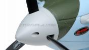 Радиоуправляемый cамолёт Dynam Spitfire-фото 5