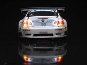 Радиоуправляемая автомодель SPARROWHAWK DX II BMW M3 GT-2-фото 3