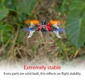 Квадрокоптер Nine Eagles Alien Drone-фото 4