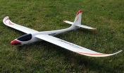 Планер Nine Eagles Sky Climber (ARF Version)
