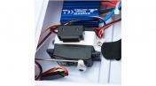 Радиоуправляемый катер Shock Wave 26 V3 RTR-фото 12