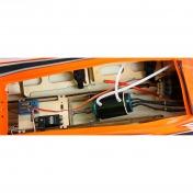 Радиоуправляемый катер Joysway Invincible Razor-фото 4