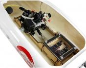 Радиоуправляемый катер Joysway US.1-фото 4