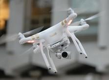 Квадрокоптер DJI Phantom 3 Professional-фото 10