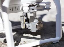 Квадрокоптер DJI Phantom 3 Professional-фото 9