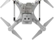 Квадрокоптер DJI Phantom 3 Professional-фото 4