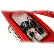 Радиоуправляемый катер Joysway Bullet-фото 7