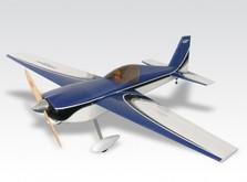 Радиоуправляемый самолёт Extra 260 30%-фото 3