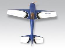 Радиоуправляемый самолёт Extra 260 30%-фото 4