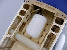 Радиоуправляемый самолёт Extra 260 30%-фото 7