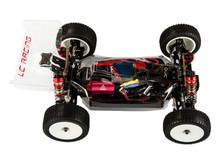 Багги LC Racing масштаб 1:14-фото 2