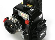 Радиоуправляемая модель Losi 5IVE-T 1:5 Short Course-фото 7