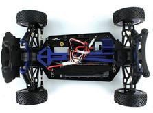 Ралли 1:10 Himoto RallyX E10XR Brushed-фото 2