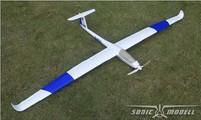 Планер Sonic Modell LS-8-18 PNP