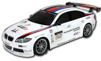 Шоссейная 1:10 Team Magic E4JR BMW 320