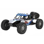 Радиоуправляемая багги Vaterra Twin Hammers 1.9 Rock Racer 1:10 RTR
