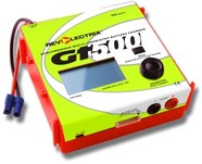 Зарядное устройство Revolectrix GT500