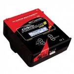 Зарядное устройство Revolectrix Cellpro PowerLab 8 v2