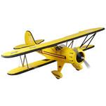 Самолёт Dynam WACO RTF 1270 мм
